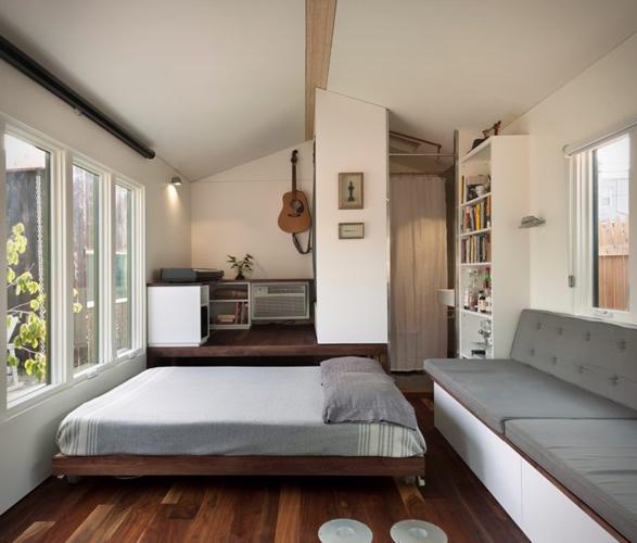 minim-micro-house-3.jpg | Image