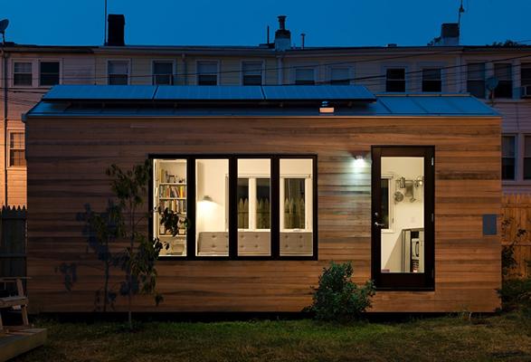 minim-micro-house-6.jpg