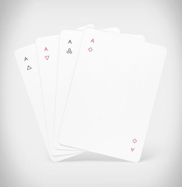 minim-playing-cards-2.jpg | Image