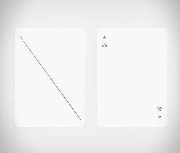 minim-playing-cards-4.jpg | Image