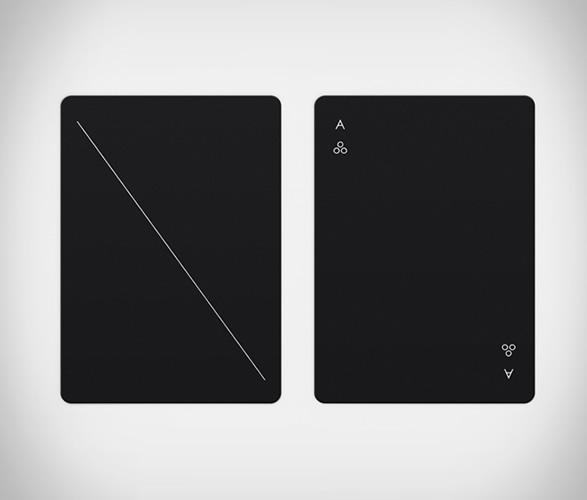 minim-playing-cards-5.jpg | Image