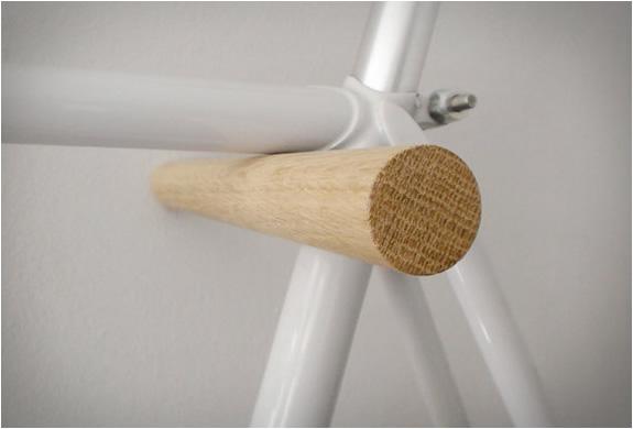 minimal-wooden-bike-hook-3.jpg | Image