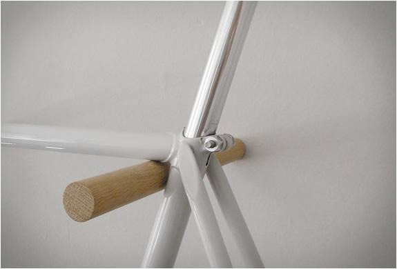 minimal-wooden-bike-hook-4.jpg | Image