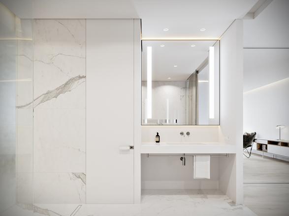 minimalist-bachelor-apartment-10.jpg
