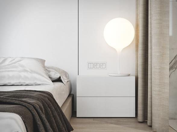 minimalist-bachelor-apartment-11.jpg