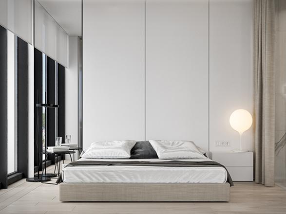 minimalist-bachelor-apartment-12.jpg