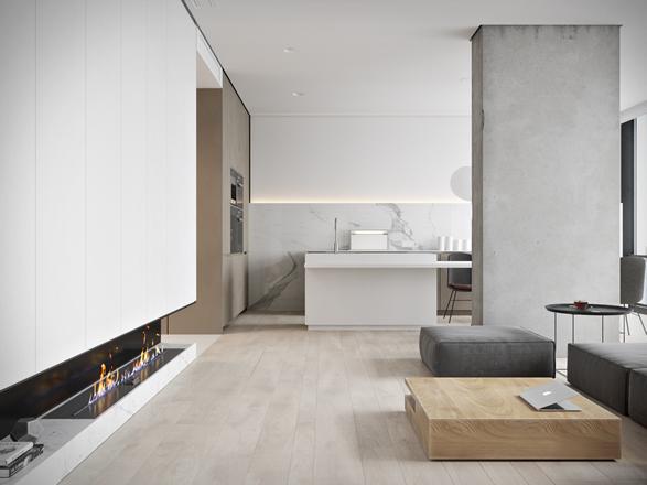 minimalist-bachelor-apartment-2.jpg | Image