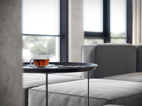 minimalist-bachelor-apartment-3.jpg | Image