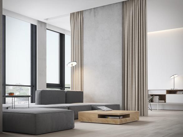minimalist-bachelor-apartment-4.jpg | Image