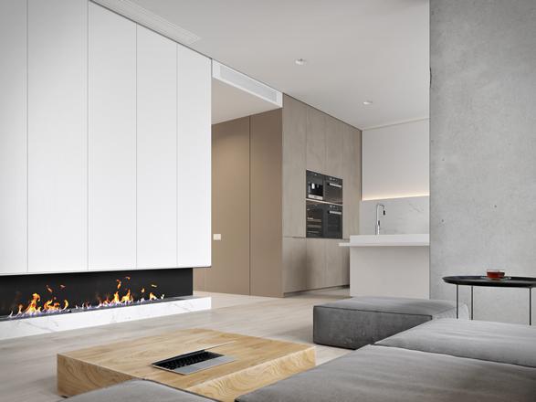 minimalist-bachelor-apartment-5.jpg | Image