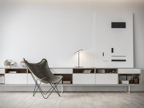 minimalist-bachelor-apartment-6.jpg