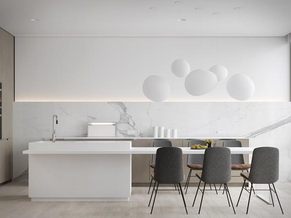 minimalist-bachelor-apartment-7.jpg