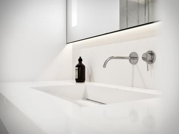 minimalist-bachelor-apartment-8.jpg
