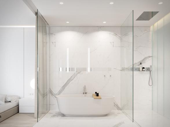 minimalist-bachelor-apartment-9.jpg