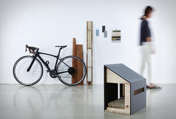 minimalist-dog-houses-2.jpg | Image