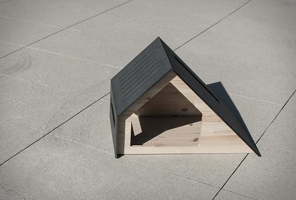 minimalist-dog-houses-6.jpg