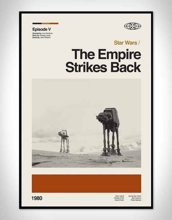 minimalist-movie-posters-2.jpg | Image