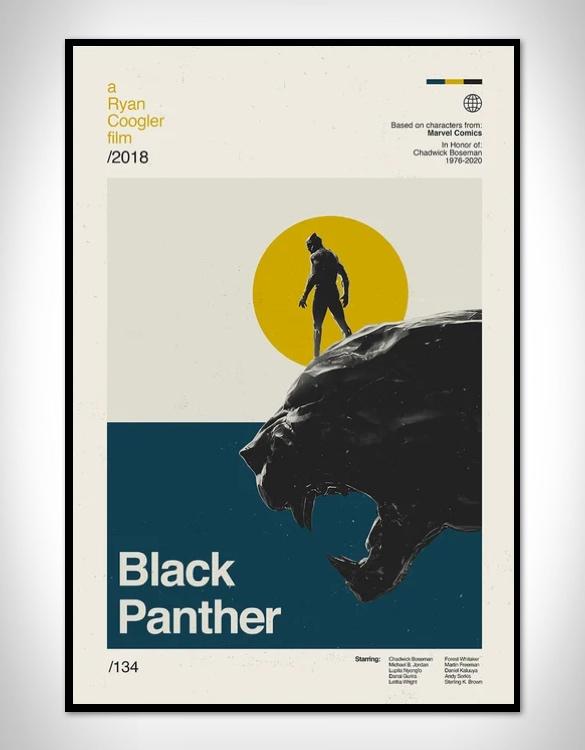 minimalist-movie-posters-3.jpg | Image