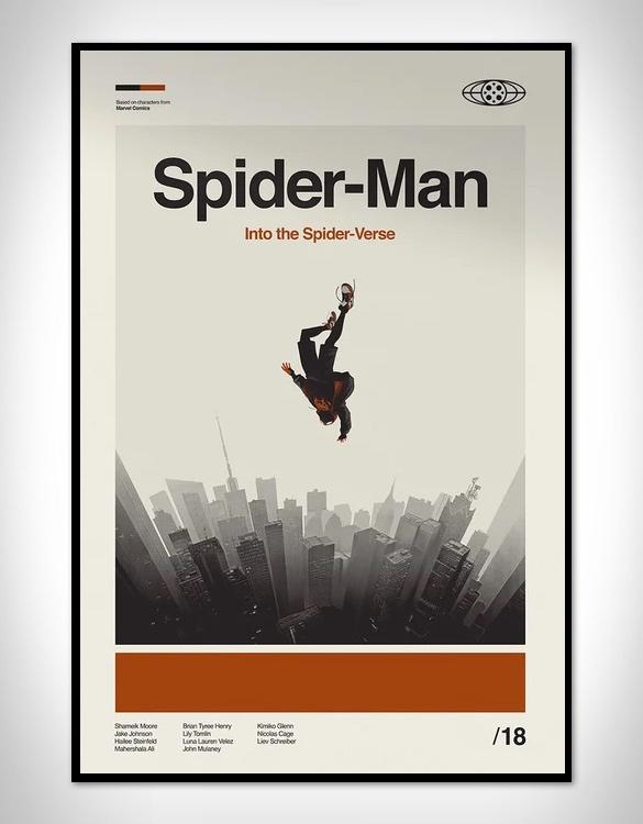 minimalist-movie-posters-4.jpg | Image