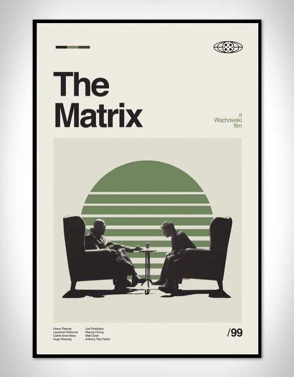 minimalist-movie-posters-5.jpg | Image