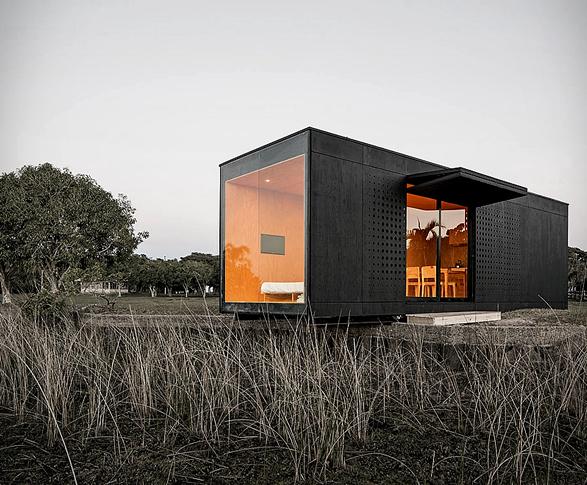 minimod-portable-shelter-2.jpg | Image