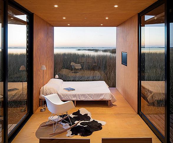 minimod-portable-shelter-3.jpg | Image