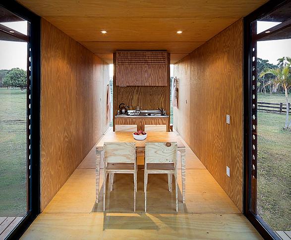 minimod-portable-shelter-4.jpg | Image