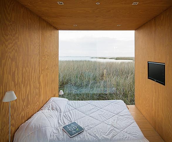 minimod-portable-shelter-5.jpg | Image