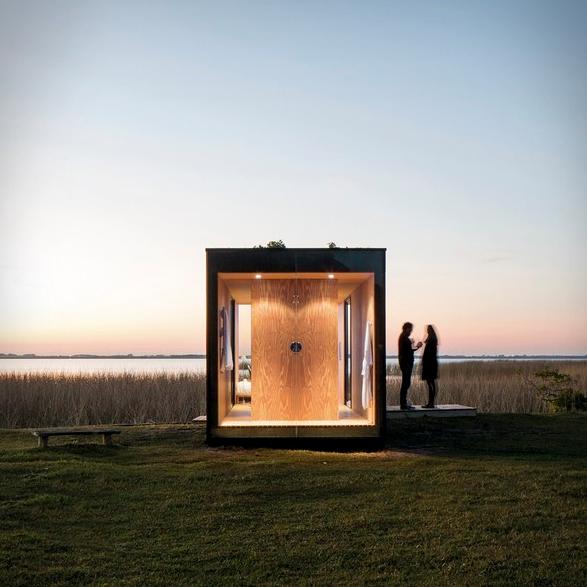 minimod-portable-shelter-6.jpg