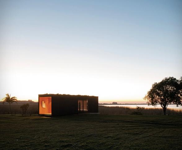 minimod-portable-shelter-8.jpg