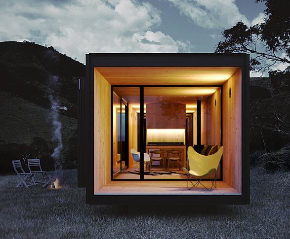 minimod-portable-shelter-9.jpg
