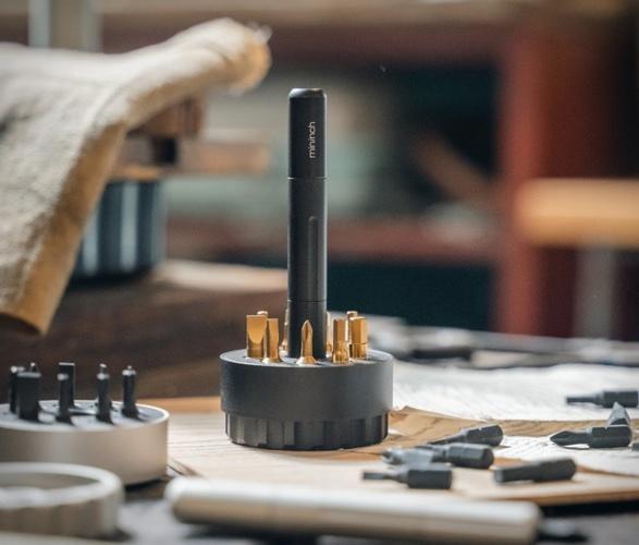 mininch-spinner-drive-4.jpg | Image