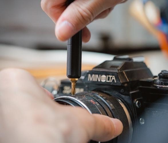 mininch-spinner-drive-5.jpg | Image