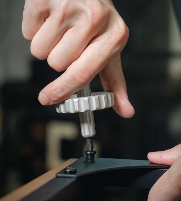 mininch-spinner-drive-8.jpg