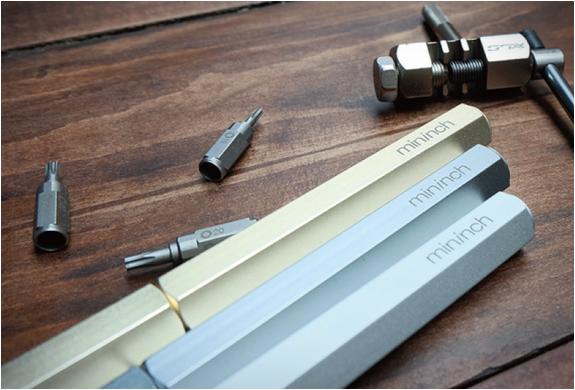 mininch-tool-pen-2.jpg | Image