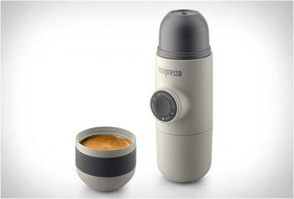minipresso-2.jpg | Image