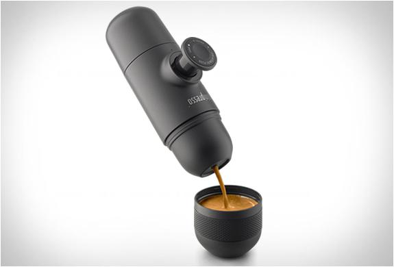 minipresso-4.jpg | Image