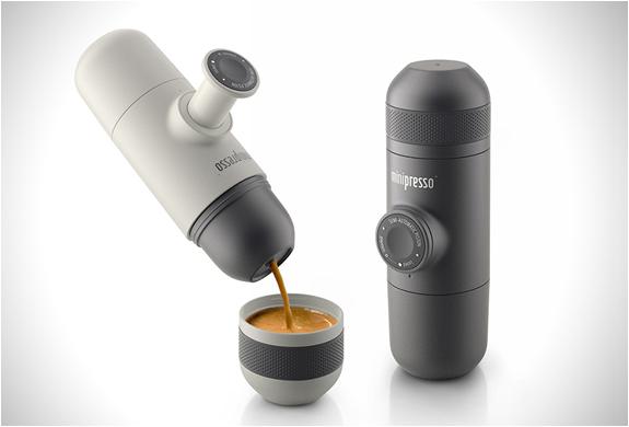 minipresso-5.jpg | Image