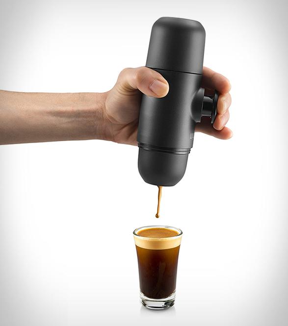 minipresso-ns-1.jpg | Image