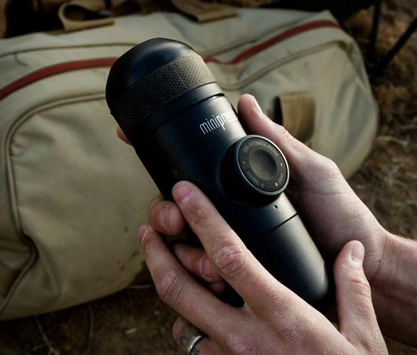 minipresso-ns-2.jpg | Image