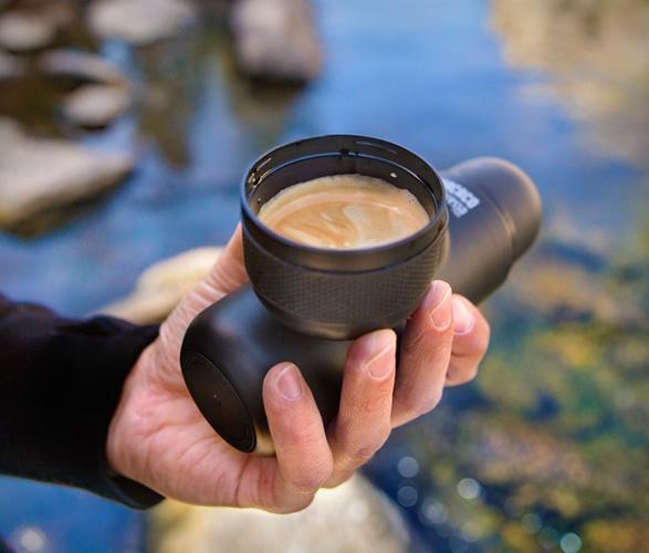 minipresso-ns-5.jpg