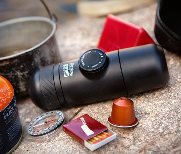minipresso-ns-6.jpg