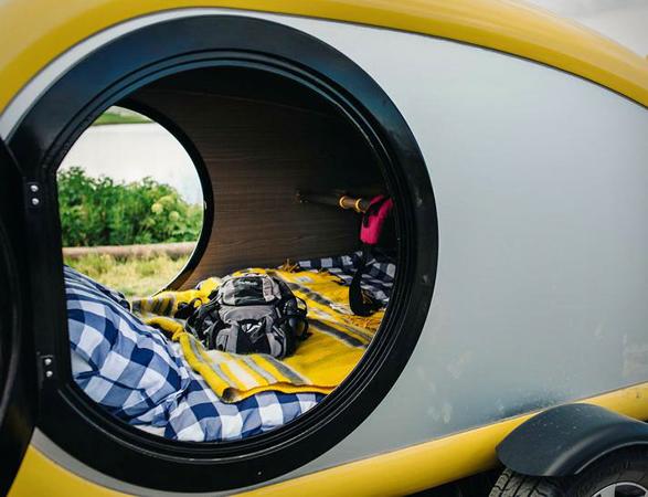 mink-camper-3.jpg | Image