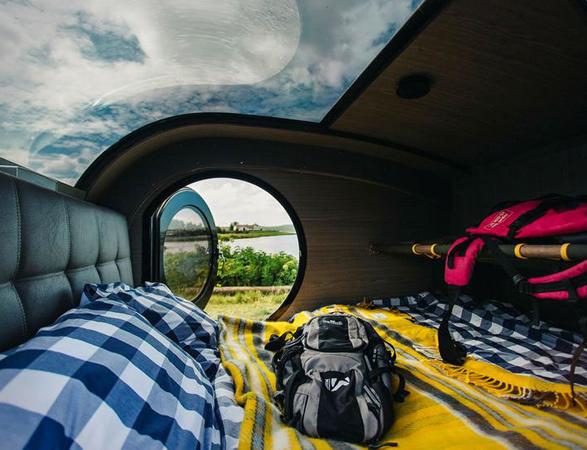 mink-camper-4.jpg | Image
