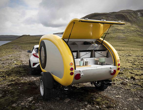 mink-camper-5.jpg | Image