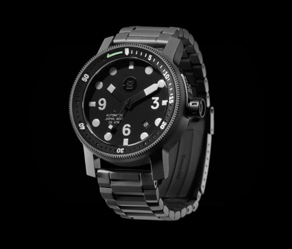 minus-8-diver-2020-3.jpg | Image