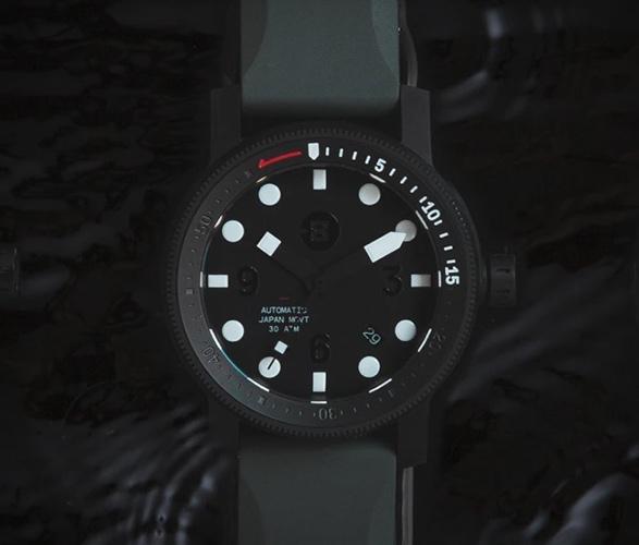 minus-8-diver-2020-6.jpg | Image