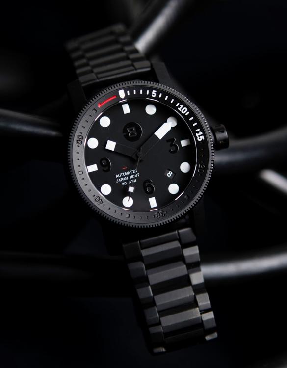 minus-8-diver-2020-7.jpg