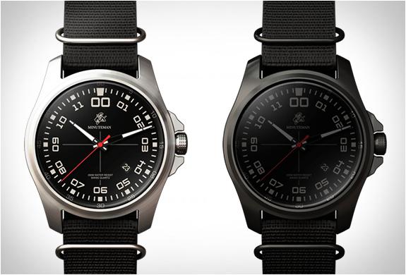 minuteman-watches-2.jpg | Image
