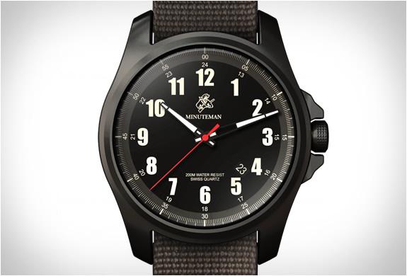 minuteman-watches-3.jpg   Image